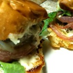 Best-Gourmet-Cheeseburger-Recipe