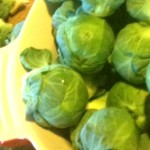 brussel-sprouts-fresh-recipe
